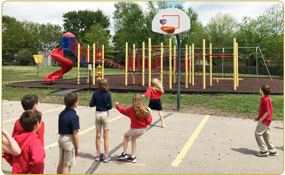 Tech-and-Facilities-Playground-2