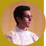 Fr. Jaime Zarse